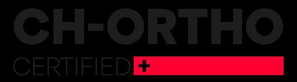 Logo_certified
